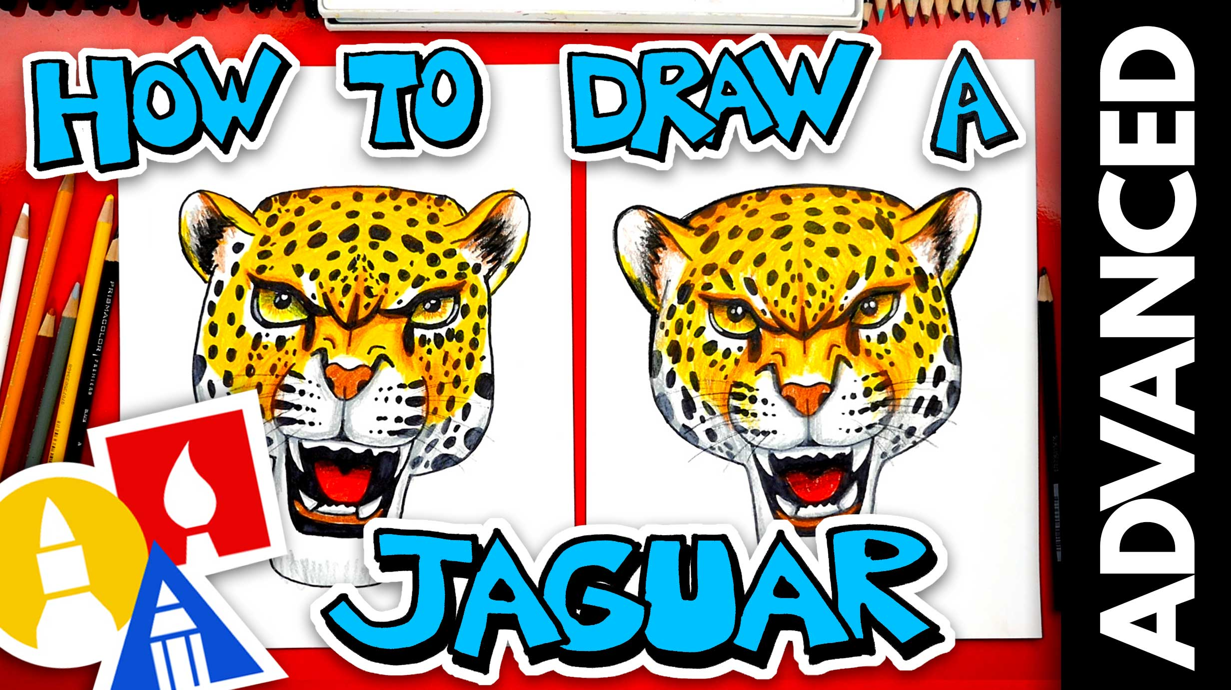 How-To-Draw-A-Realistic-Jaguar-thumbnail.jpg